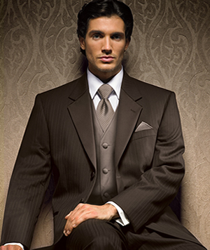 L.A. Male Fine Men's Clothing & Formal Wear picture