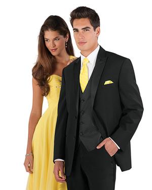 L.A. Male Fine Men's Clothing & Formal Wear